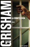Télécharger le livre :  La Confession
