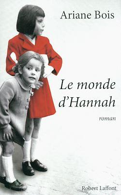 Download the eBook: Le monde d'Hannah