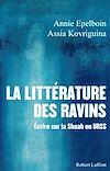 Télécharger le livre :  La littérature des ravins
