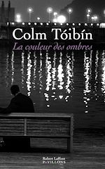 Download this eBook La Couleur des ombres
