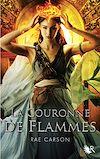 Télécharger le livre :  La Trilogie de braises et de ronces - Livre 2