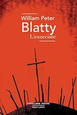 Download this eBook L'Exorciste