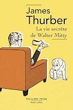 Download this eBook La Vie secrète de Walter Mitty