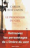 Télécharger le livre :  Le Prisonnier du ciel