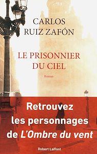 Téléchargez le livre :  Le Prisonnier du ciel