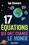 Télécharger le livre :  17 Équations qui ont changé le monde