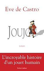 Télécharger cet ebook : Joujou