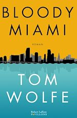 Download this eBook Bloody Miami