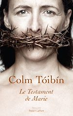 Download this eBook Le Testament de Marie