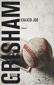 Téléchargez le livre :  Calico Joe