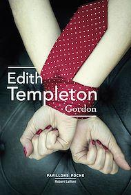 Téléchargez le livre :  Gordon