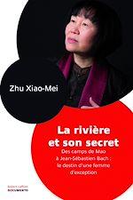 Download this eBook La rivière et son secret