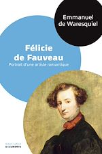 Download this eBook Félicie de Fauveau