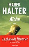 Télécharger le livre :  Aïcha