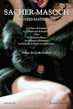 Téléchargez le livre :  Oeuvres maîtresses