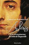 Télécharger le livre :  Alexis