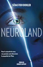 Download this eBook Neuroland