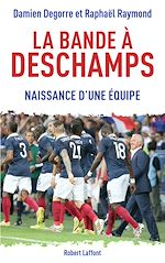 Télécharger cet ebook : La Bande à Deschamps
