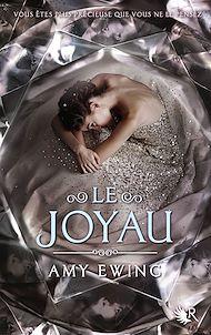 Téléchargez le livre :  Le Joyau - Livre I