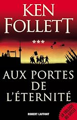 Download this eBook Extrait Aux portes de l'éternité