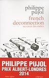 Télécharger le livre :  French Deconnection