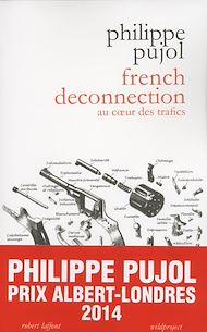 Téléchargez le livre :  French Deconnection