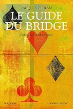 Download this eBook Le Guide du bridge