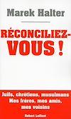 Télécharger le livre :  Réconciliez-vous !