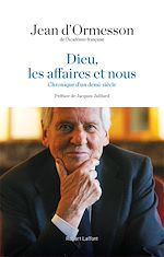 Download this eBook Dieu, les affaires et nous