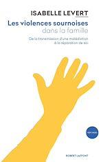 Download this eBook Les Violences sournoises dans la famille