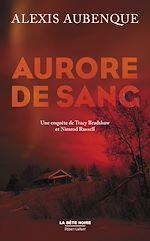Download this eBook Aurore de sang