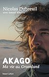 Télécharger le livre :  Akago