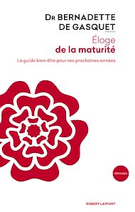 Téléchargez le livre :  Éloge de la maturité