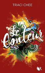 Download this eBook La Lectrice - Livre III - Le Conteur