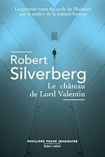 Download this eBook Le Château de Lord Valentin