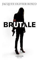 Download this eBook Brutale