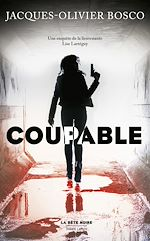Download this eBook Coupable