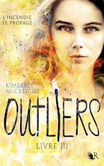 Download this eBook Outliers – Livre III