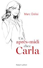 Download this eBook Un après-midi chez Carla