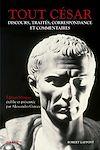 Télécharger le livre :  Tout César