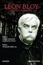 Download this eBook Essais et pamphlets