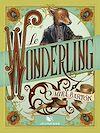 Télécharger le livre :  Le Wonderling
