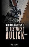 Télécharger le livre :  Le Testament Aulick