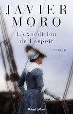Download this eBook L'Expédition de l'espoir