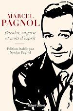 Download this eBook Paroles, sagesse et mots d'esprit
