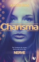Download this eBook Charisma - Édition française