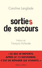 Download this eBook Sorties de secours