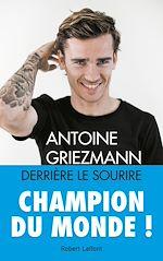 Download this eBook Derrière le sourire