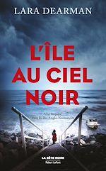 Download this eBook L'Île au ciel noir