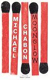 Télécharger le livre :  Moonglow - Édition française